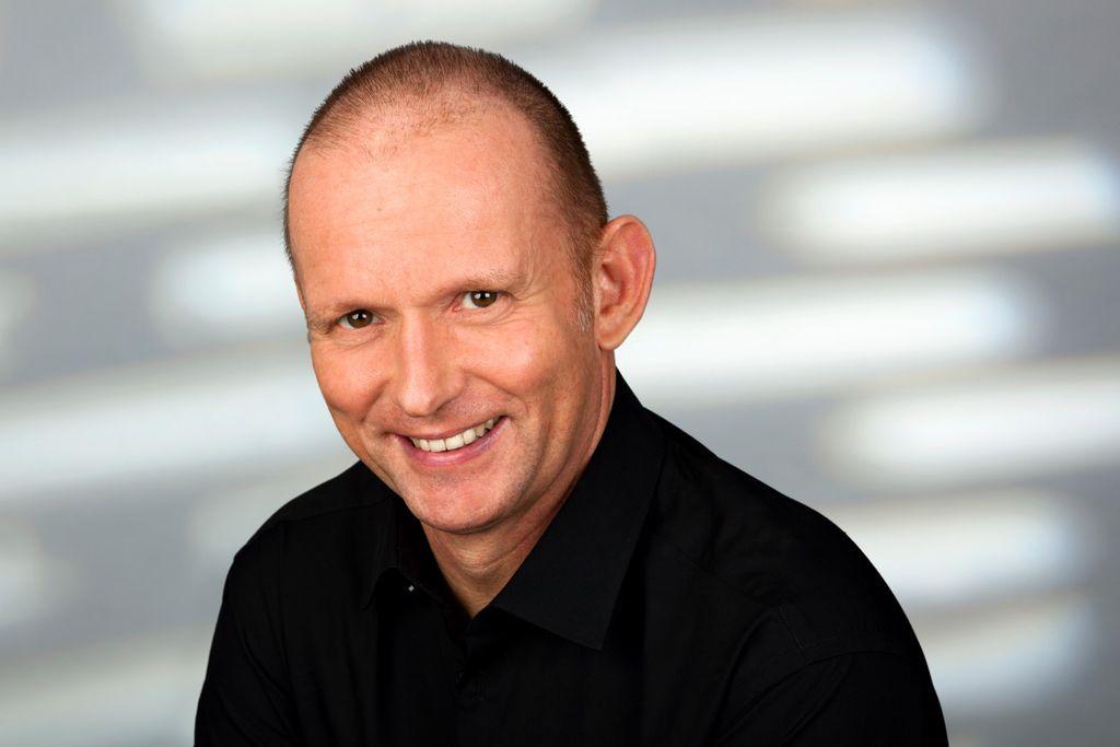 <b>Harald Kirch</b> - harald-kirch_NTI4MDg5MVo